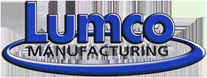 lumco-logo